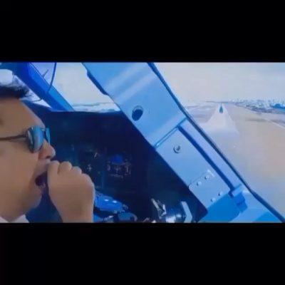 The best landing