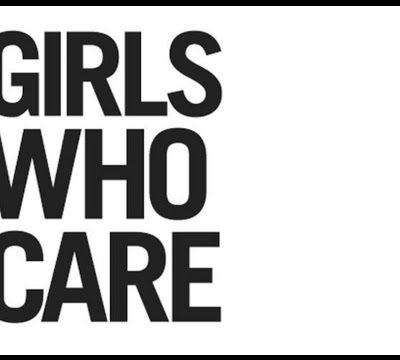 Girls Who Care – Birds & Planes